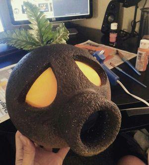 Deku Scrub Mask - Legend of Zelda for Sale in Tempe, AZ