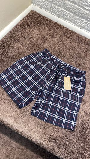 Burberry Shorts for Sale in Mayfield Heights, OH