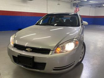 2006 Chevrolet Impala for Sale in Fredericksburg,  VA