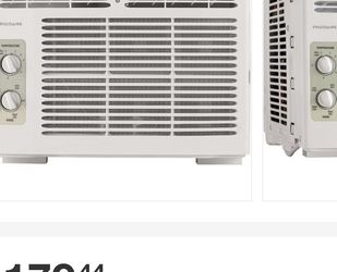 Small Window AC for Sale in Portland,  OR