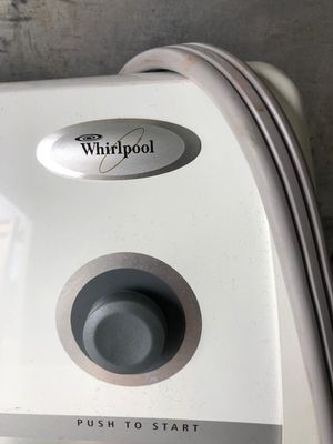 Dryer for Sale in Ocala, FL