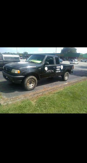 Mazda for Sale in Nashville, TN