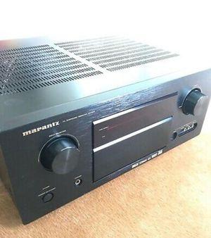 Marantz sr7500 Receiver for Sale in Phoenix, AZ