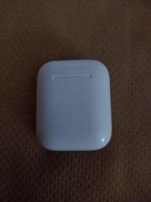 Apple Airpods gen.1 for Sale in Allen, TX