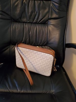 Handbags and accessories for Sale in Tyrone, GA