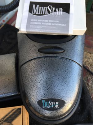Vacuum cleaner for Sale in Tolleson, AZ