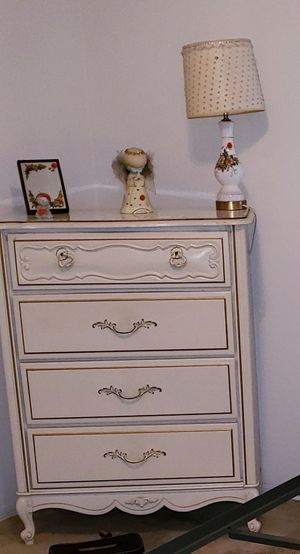 French Provincial bedroom set for Sale in Peoria, AZ