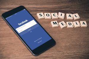 Social media marketing for Sale in Las Vegas, NV