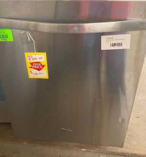 Whirlpool WDT730PAHZ TGG for Sale in Los Angeles, CA
