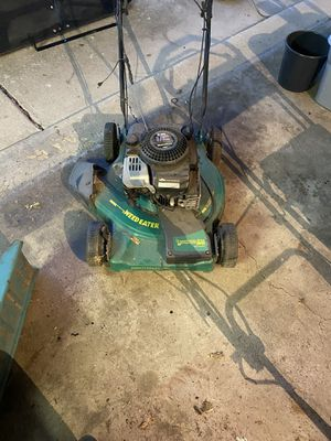 Lawn mower for Sale in Crestwood, IL