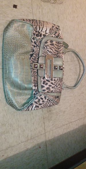 Guess Purse for Sale in Tucson, AZ