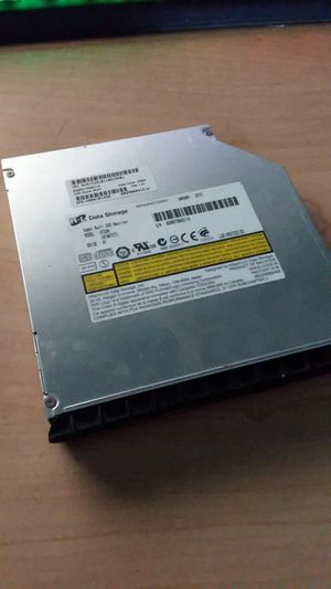 Disc Drive from laptop for Sale in Poway, CA