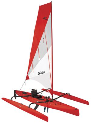 Hobie Adventure Island Kayak New for Sale in Hialeah, FL