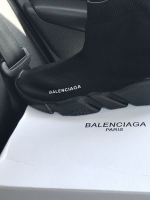 Balenciaga Size 9.5 for Sale in Nashville, TN