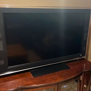 55 inch HD Flat screen for Sale in Wakefield, MA