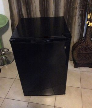 General Electric freezer for Sale in Miami, FL