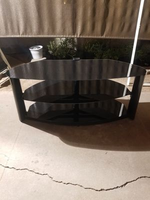 Tv stand 24st/McDowell for Sale in Phoenix, AZ
