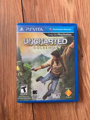 Uncharted for Sale in Pennsauken Township, NJ