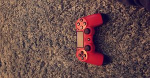 Ps4 controller for Sale in Gaithersburg, MD