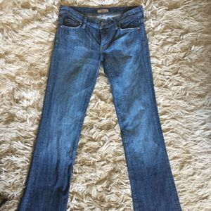 Women's Jeans : See Thru Soul Size 27 for Sale in Nashville, TN