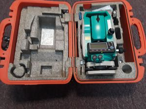 Sokkia SET 230-R3 Total Station for Sale in Anaheim, CA
