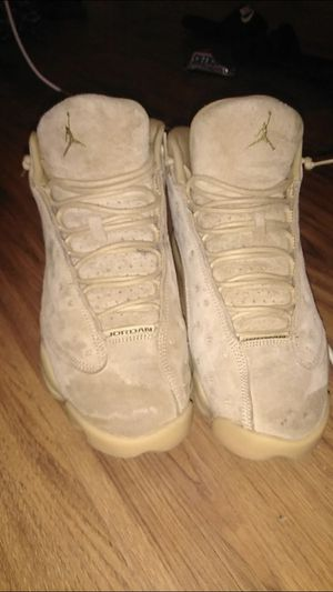 Jordan wheat 13s for Sale in Austin, TX
