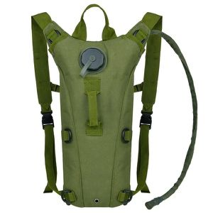 H1 3L Hydration Backpack for Sale in Los Angeles, CA