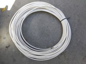 Cable coaxial 100 ft for Sale in Avondale, AZ