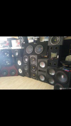 Gorilla Sounds (Audio) for Sale in Las Vegas, NV