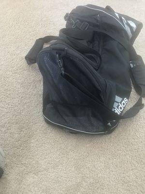 Adidas Duffle Bag for Sale in Mount Rainier, MD
