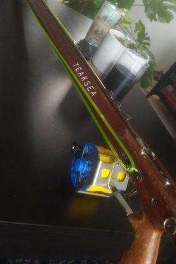 TeakSea Pal 110 Speargun for Sale in Delray Beach,  FL
