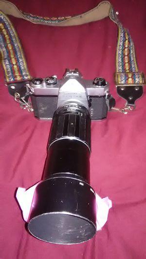 Camera for Sale in Woodbridge, CA