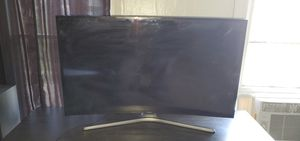 Samsung tv for Sale in Elmira, NY