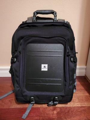 Pelican U100 Urban LaptopBackpack for Sale in Seattle, WA