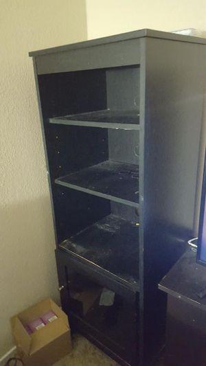 Dresser / Bookshelf's for Sale in Arlington, TX