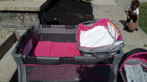 Pack and Play for Sale in East Lansdowne, PA
