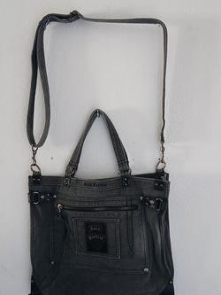 Rock Revival Crossbody Bag for Sale in Yuba City,  CA