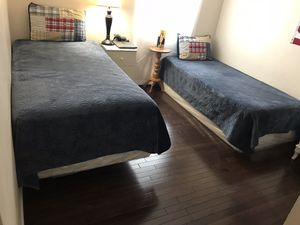 Beds for Sale in Sterling, VA