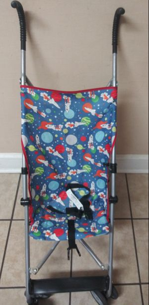 Umbrella stroller for Sale in High Point, NC
