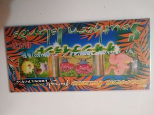 Pokemon southern islands tropical islands set sealed for Sale in Tucson, AZ