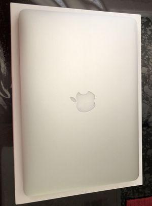 "MacBook Pro 2015 (Retina) - 13"" for Sale in Midland, TX"