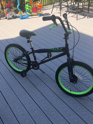 Kids bike 🚲 for Sale in Vancouver, WA