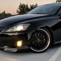 2006 Lexus IS350 URGENT for Sale in Cleveland, OH