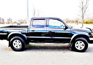 ֆ14OO 4WD Toyota Tacoma 4WD for Sale in Tacoma, WA