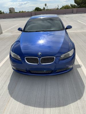 Bmw 335i coupe for Sale in Tempe, AZ