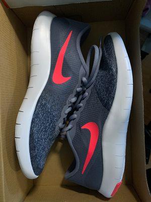 Nike flex contact for Sale in Corona, CA