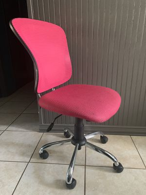 Office chair for Sale in Lewisville, TX