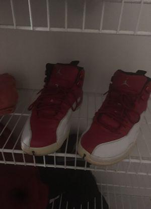 Jordan 12s for Sale in MD, US