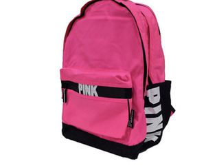VS PINK BACKPACK for Sale in Kissimmee, FL