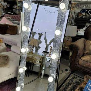 Bedroom Mirrors for Sale in Norfolk, VA